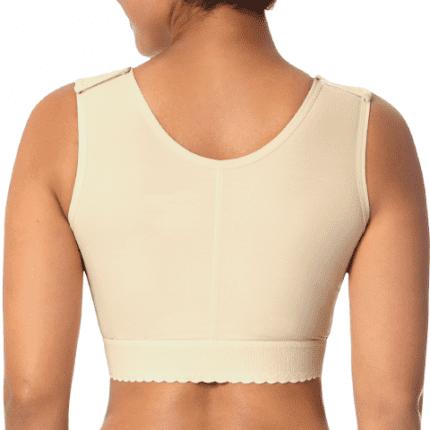 Бюстгальтер Marena для реконструкции груди