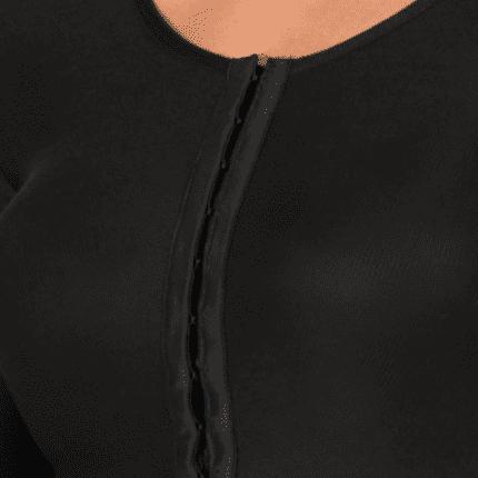 Куртка Marena с рукавом 3/4