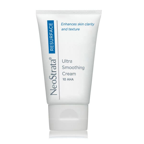 (RU) Разглаживающий крем Neostrata Ultra Smoothing Cream
