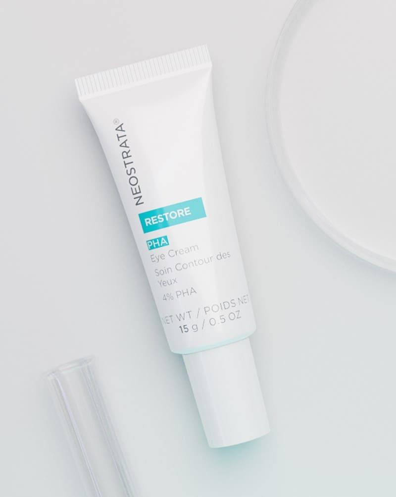 (RU) Крем под глаза Neostrata Eye Cream