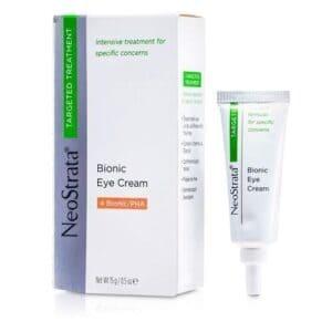 (RU) Бионический крем под глаза Neostrata Bionic Eye Cream