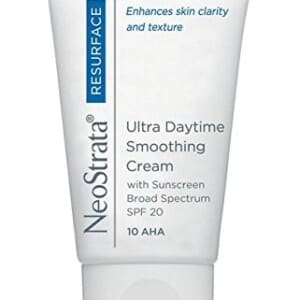 (RU) Дневной крем Neostrata Ultra Daytime Smoothing Cream SPF15