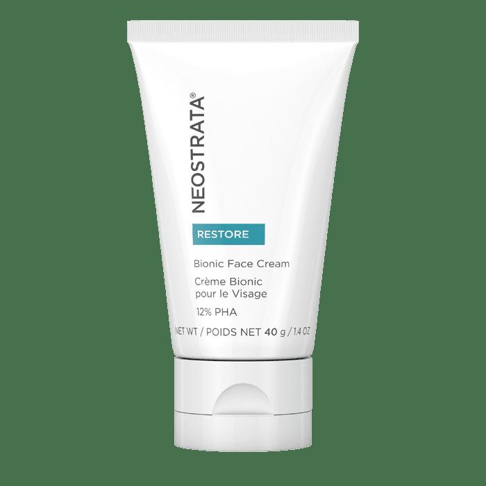 (RU) Крем для лица Neostrata Bionic Face Cream