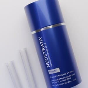 (RU) Тройной укрепляющий крем для шеи Neostrata Triple Firming Neck Cream