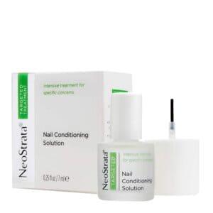 (RU) Укрепление для ногтей Neostrata Nail Conditioning Solution