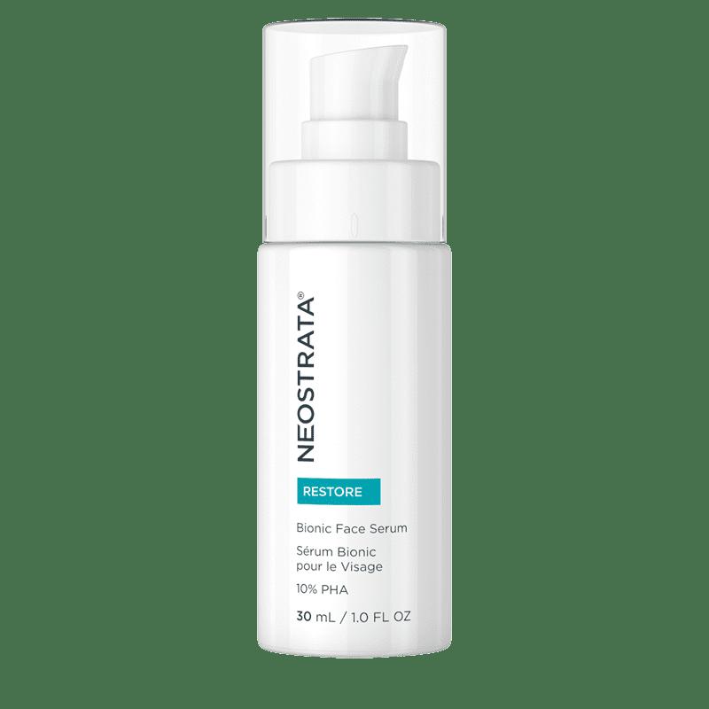 (RU) Сыворотка для лица Neostrata Bionic Face Serum