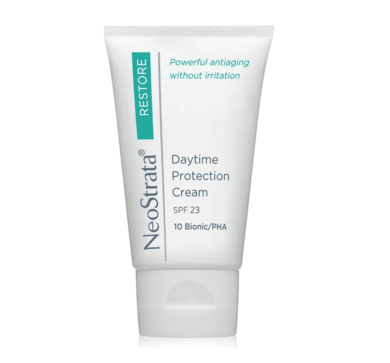(RU) Дневной защитный крем Neostrata Daytime Protection Cream SPF-23