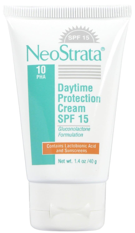 (RU) Дневной защитный крем Neostrata NeoCeuticals Clarifying Cleanser
