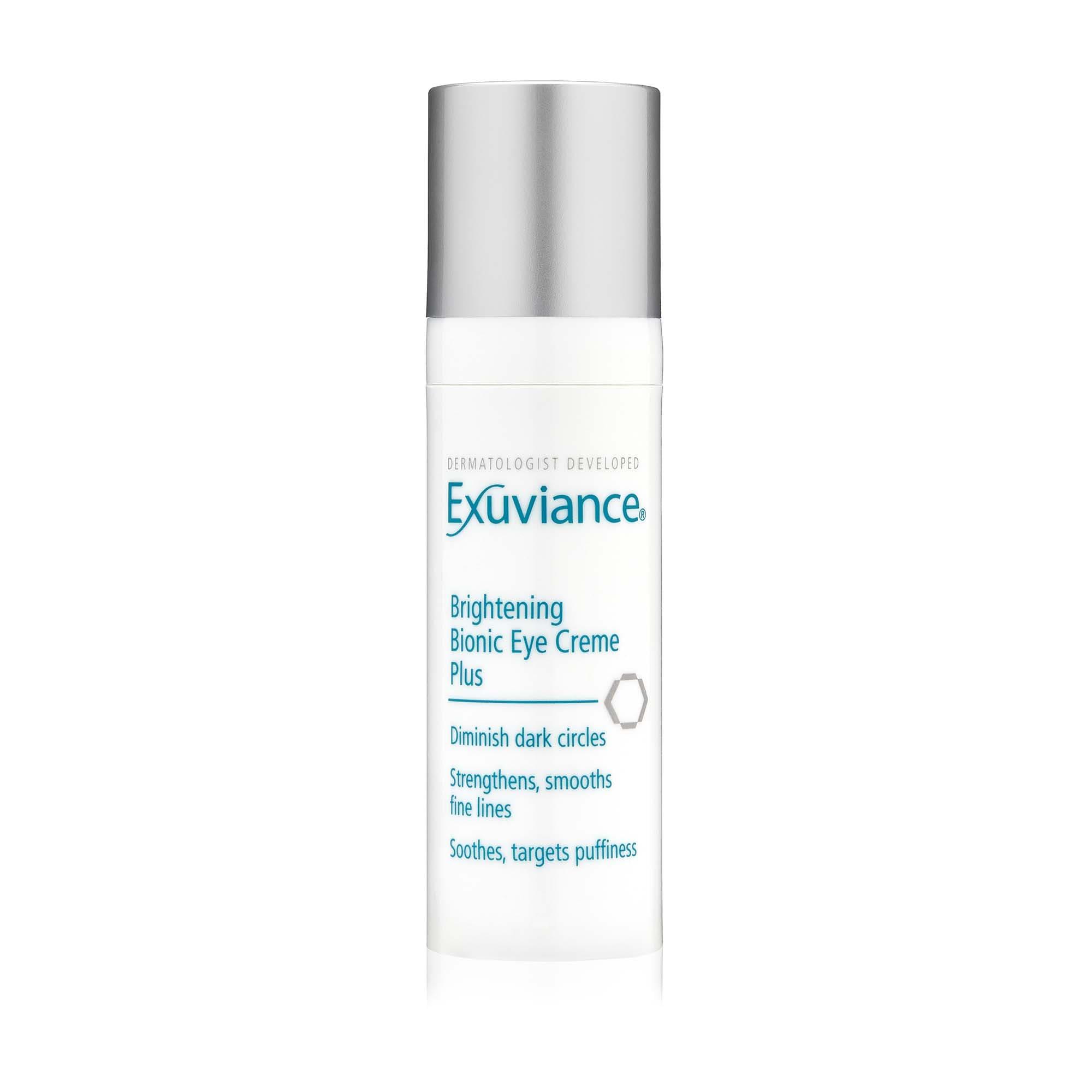 (RU) Крем под глаза Exuviance Brightening Bionic Eye Cream Plus
