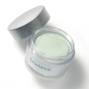 (RU) Восстанавливающий тоник Exuviance Skin Rise Bionic Tonic
