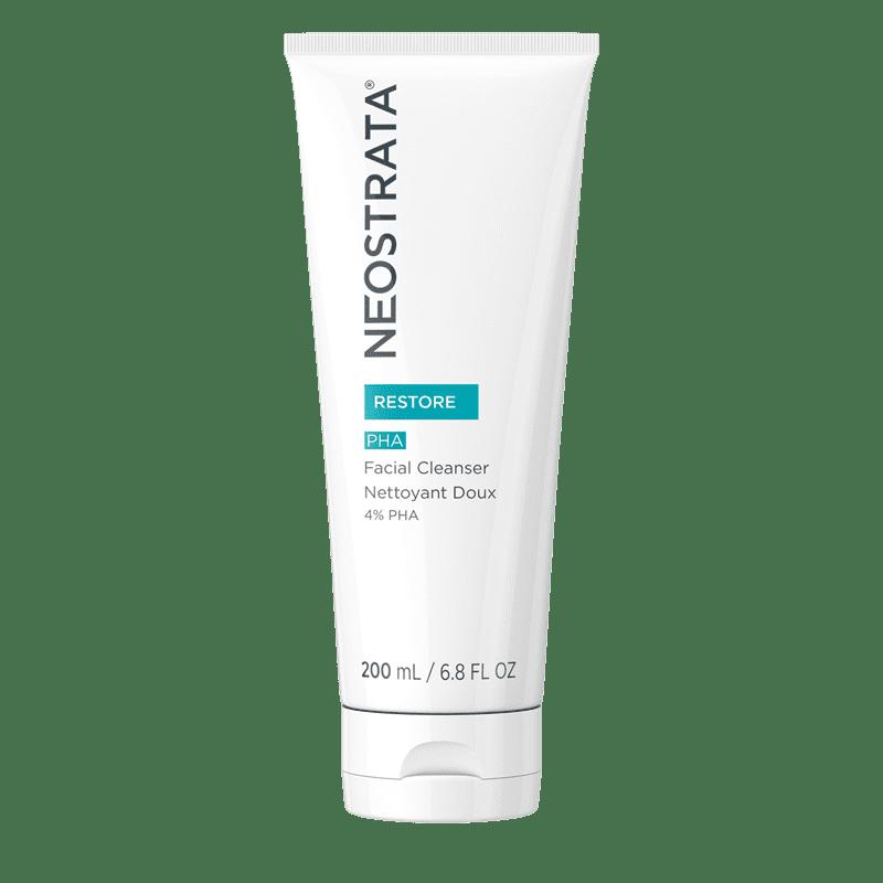 (RU) Очищающее средство для лица Neostrata Facial Cleanser