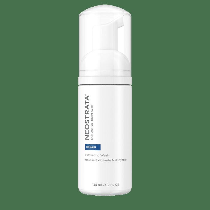 (RU) Пенка для умывания Neostrata Exfoliating Wash