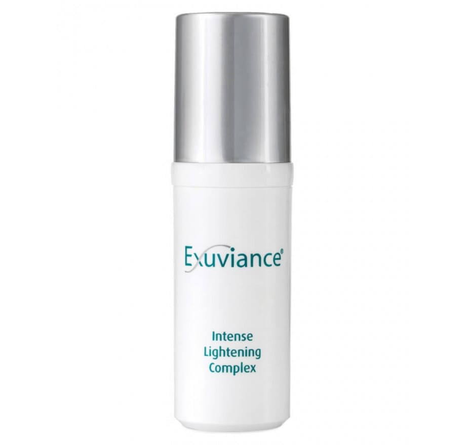 (RU) Отбеливающий комплекс Exuviance Intense Lightening Complex