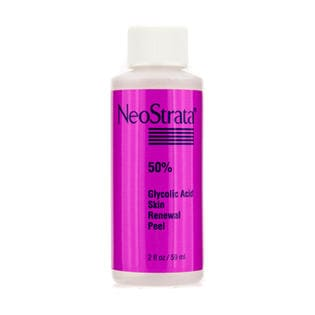 (RU) Гликолевый пилинг 50% раствор Neostrata 50% Skin Renewal Peel
