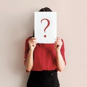 (RU) ТОП вопросов от пациентов